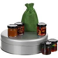 Набор Honey Taster, зеленый (артикул 11682.90)