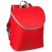 Изотермический рюкзак Frosty, красный (артикул 2399.50)