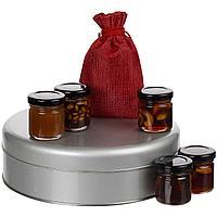 Набор Honey Taster, красный (артикул 11682.50)