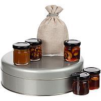Набор Honey Taster, неокрашенный (артикул 11682.60)