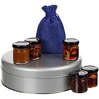 Набор Honey Taster, синий (артикул 11682.40)