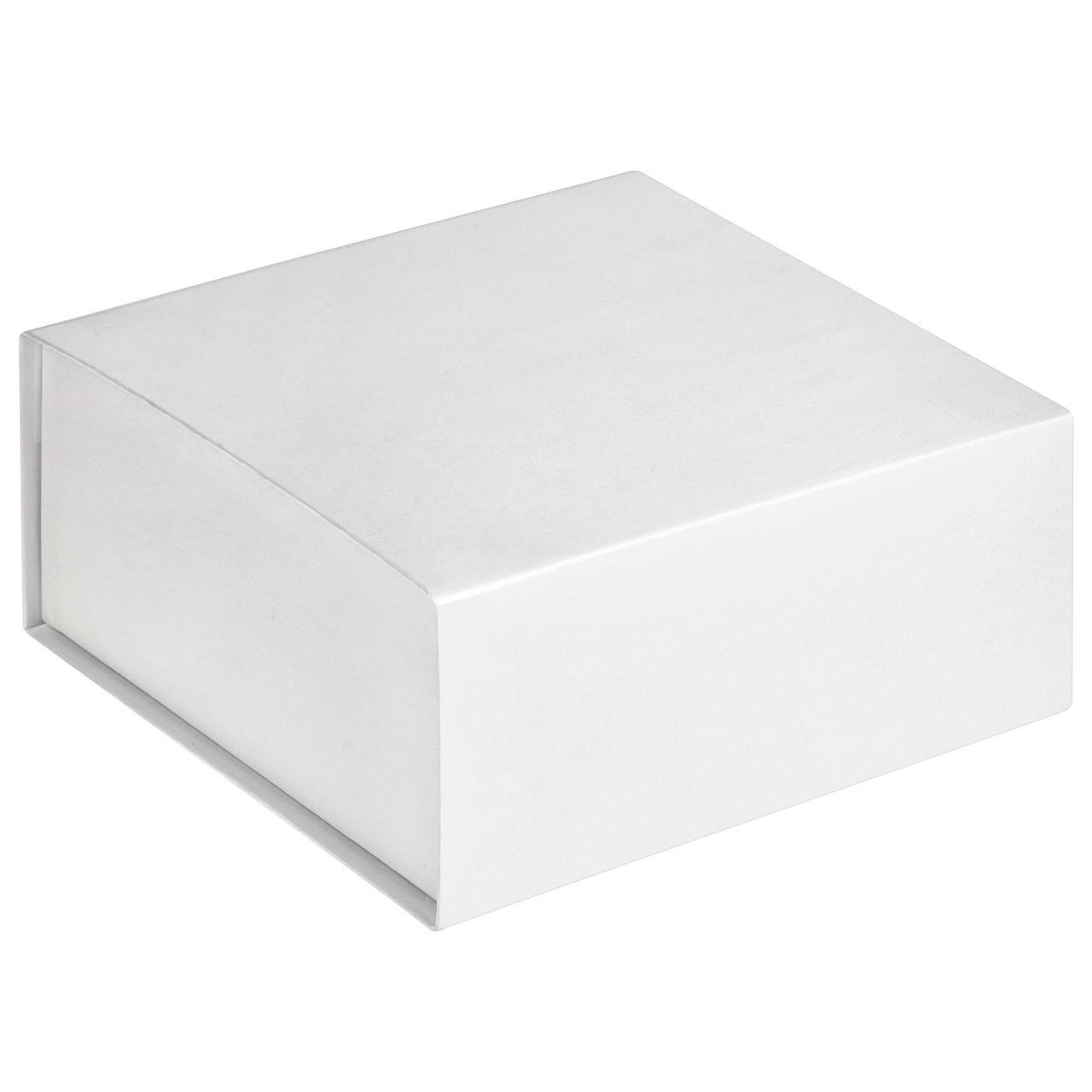 Коробка Amaze, белая (артикул 7586.60)