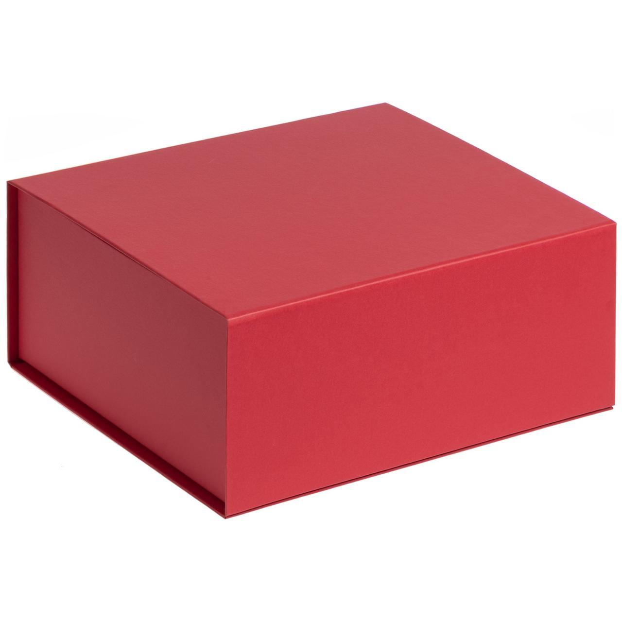 Коробка Amaze, красная (артикул 7586.50)