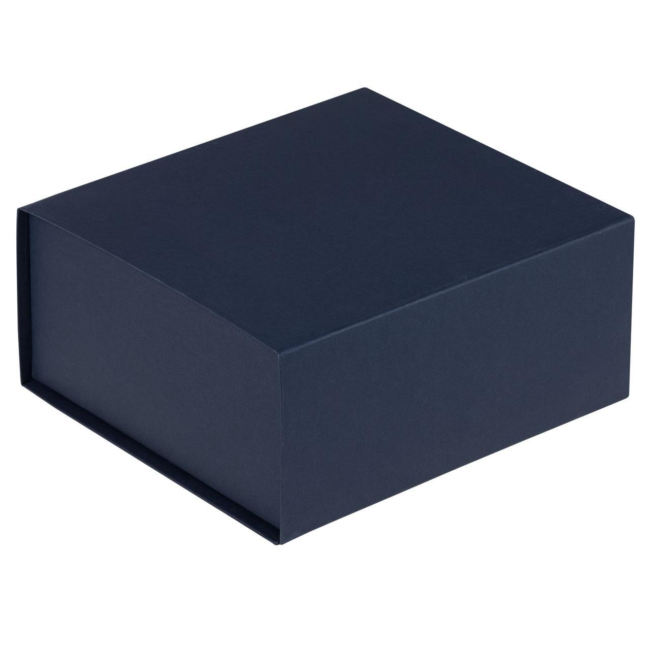 Коробка Amaze, синяя (артикул 7586.40)