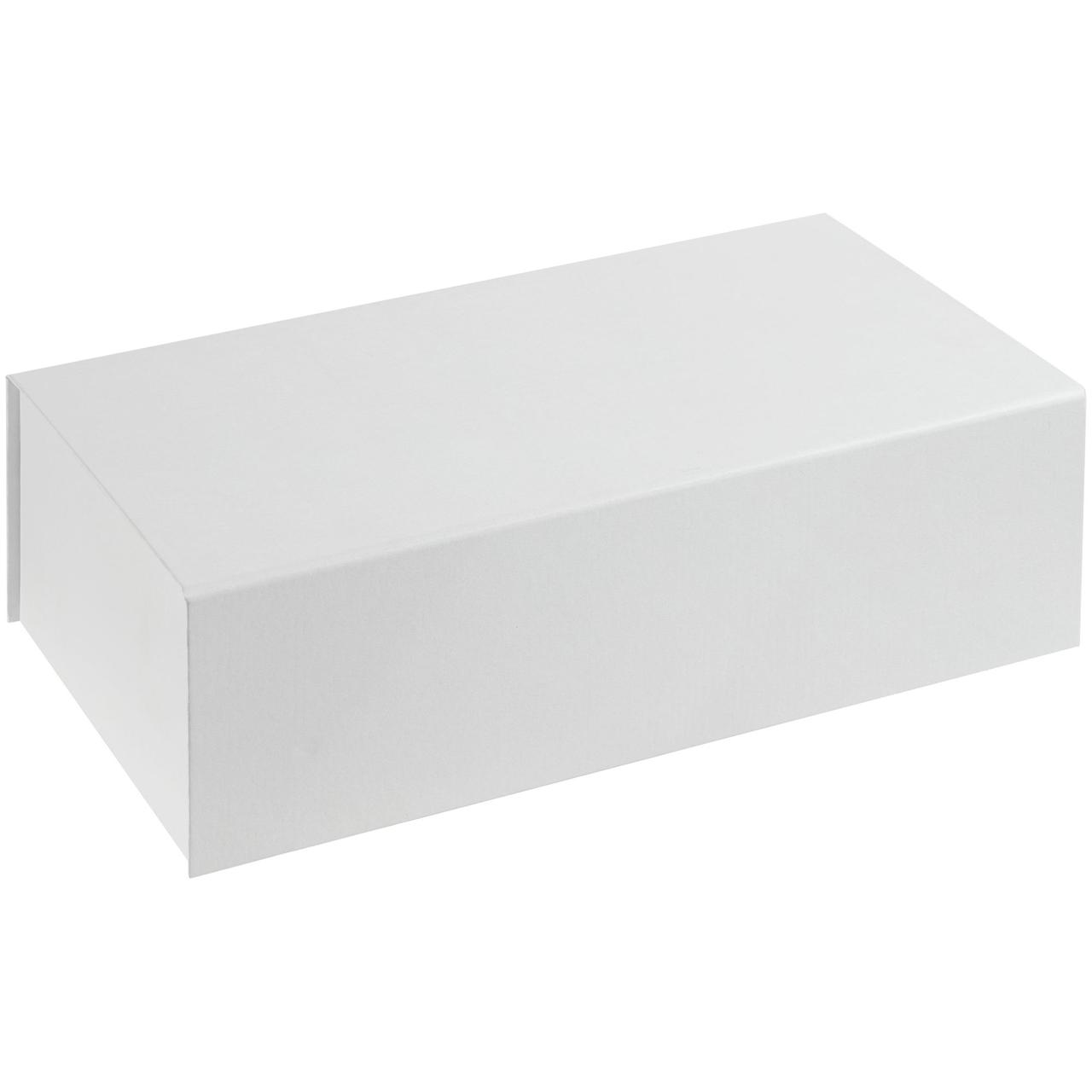 Коробка Store Core, белая (артикул 12430.60)