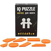 Головоломка IQ Puzzle, близнецы (артикул 12108.14)