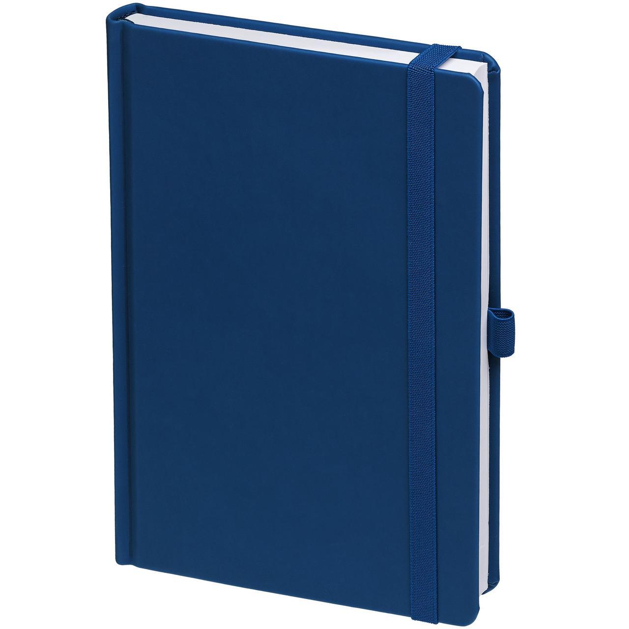 Ежедневник Favor, недатированный, синий (артикул 17072.40)