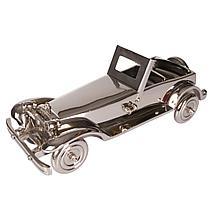 Декоративная модель Cabrio (артикул Z11013)
