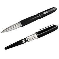 Мультитул Xcissor Pen Standard, черный (артикул 12340.30)