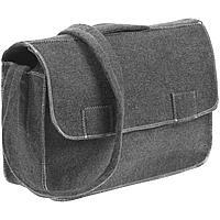 Портфель для банных принадлежностей Carry On, серый (артикул 12794.10)