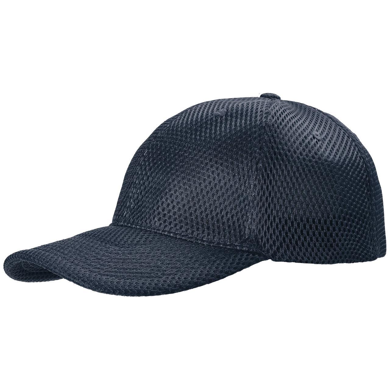 Бейсболка Ben More, темно-синяя (артикул 7259.40)