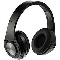 Беспроводные наушники Uniscend Sound Joy, черные (артикул 15375.30)
