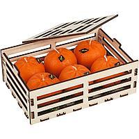 Набор свечей Citrus Box (артикул 7461)