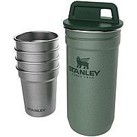 Набор стопок Stanley Adventure, зеленый (артикул 10794.90)