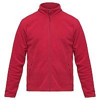 Куртка ID.501 красная (артикул FUI50004)