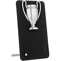 Награда Triumph Silver (артикул 6951)