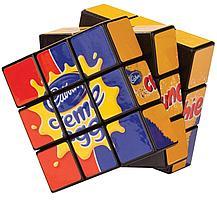Кубик Рубика (артикул 8223.21)