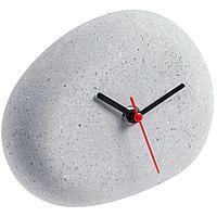 Часы настольные Share-On-Stone (артикул 11112)