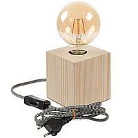 Интерьерная лампа Retrospective (артикул 11461)