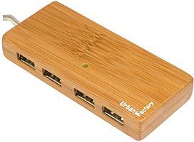 USB-разветвители (артикул 8016.11)