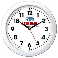 Часы настенные XL (артикул 8010.01)