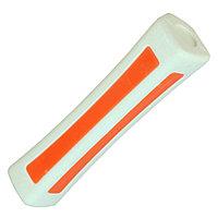 Petstages игрушка для собак Beyond Bone с ароматом косточки 8 см очень маленькая
