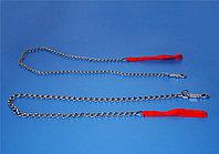 Поводок-цепь (BO-1735)