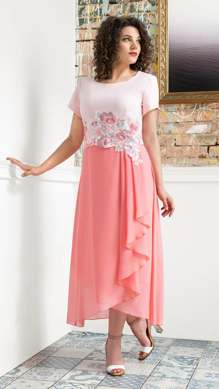Платье Avanti Erika - фото 1