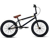 Велосипед DK X - 2019