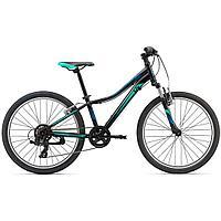 Велосипед Liv Enchant 2 24 - 2019
