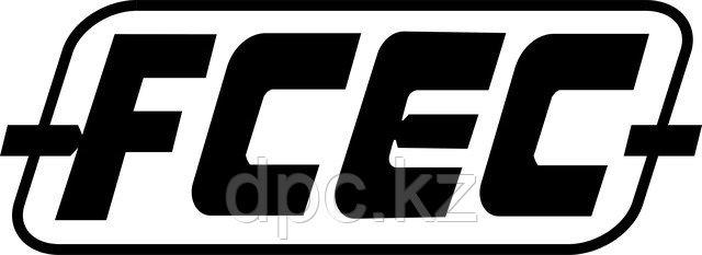 Комплект прокладок верхний FCEC для двигателя Cummins QSK19 4352582 3804667