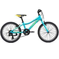 Велосипед Liv Enchant 20 Lite - 2019