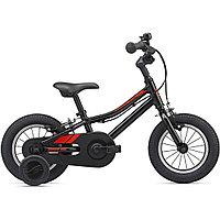 Велосипед Giant Animator F/W 12 - 2020