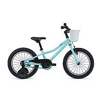 Велосипед Liv Adore C/B 16 - 2021