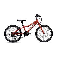 Велосипед Giant XtC Jr 20 Lite - 2021
