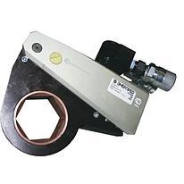 Гайковерт гидравлический кассетный ГКГ500