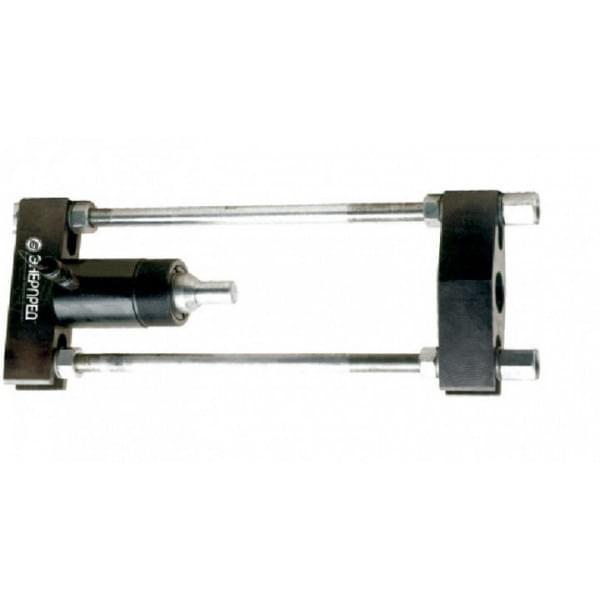 Выпрессовщик (съемник) шкворней ВШ35