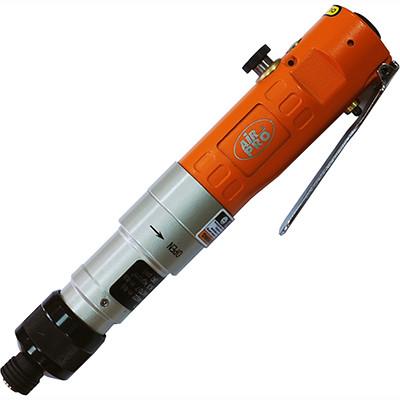 Шуруповерт пневматический прямого типа AIRPRO SA6225
