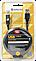 Кабель Defender USB04-10 USB 2.0  AM-BM 3м, фото 3