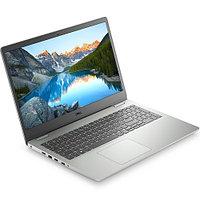 Dell Inspiron 3505 ноутбук (3505-6897)