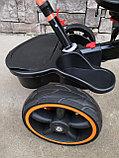 Трёхколёсный велосипед Барс Т 053, фото 7
