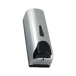 Дозатор GL428 для жидкого мыла (хром)