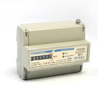 Счетчик 'Энергомера' ЦЭ-6803В 1, 10-100 А, трехфазный, однотарифный, 1 класс точности