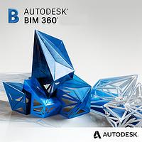 BIM 360 Plan - Packs - 1000 Subscription CLOUD Commercial New ELD Annual Subscription