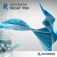 ReCap Pro 2022 Commercial New Single-user ELD Annual Subscription