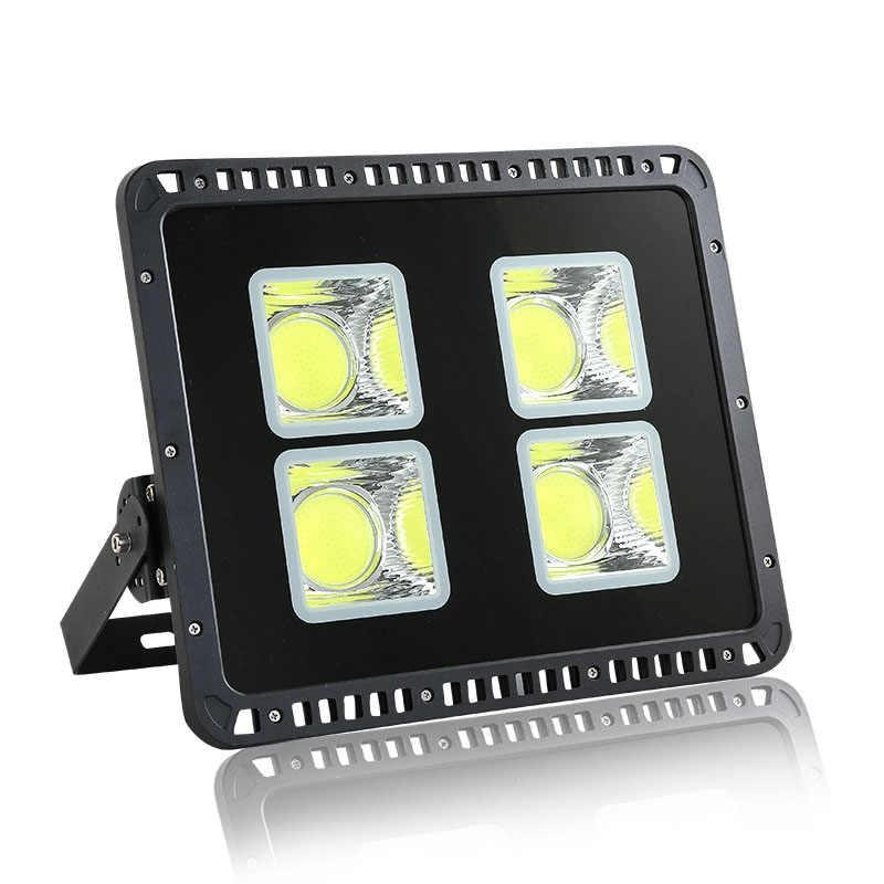 Прожектор 200Вт COB LED IP65