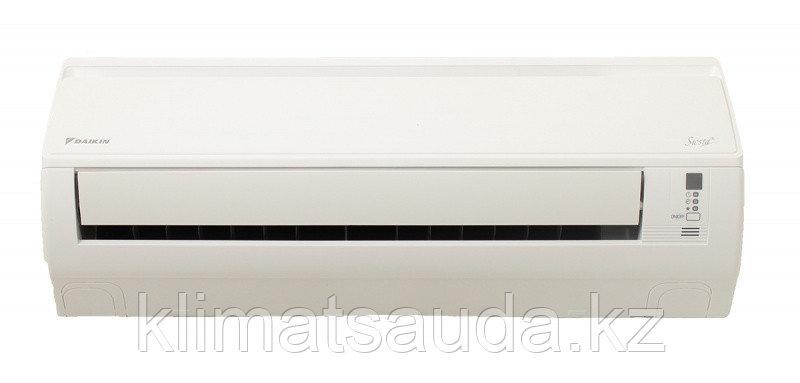 Кондиционер Daikin ATXN50MV16 / ARXN50MV16