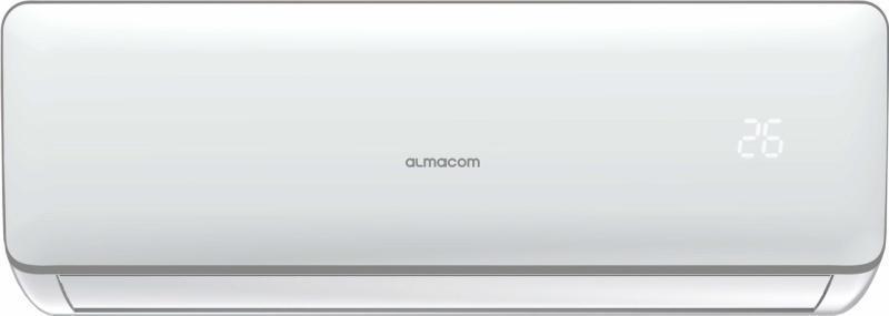 Кондиционер Almacom ACH-09AR