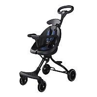 Прогулочная коляска стульчик Babaohao V3-291