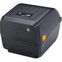 Термотрансферный принтер ZD220